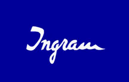 ingram I Marchi